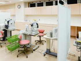 第三検査室-2